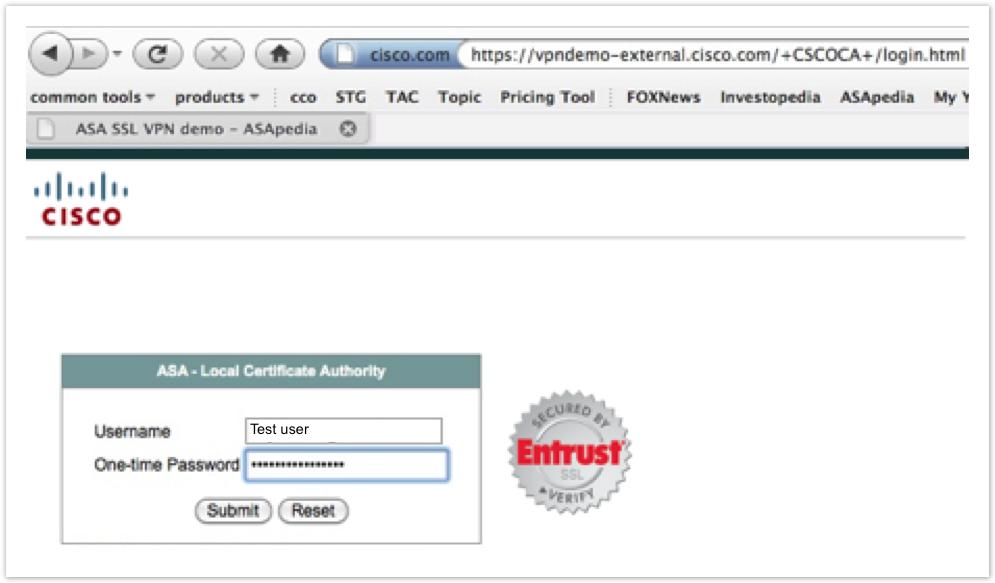 Contemporáneo Cisco Certification Login Molde - Cómo conseguir mi ...
